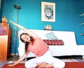 Weekend%20Hatha%20Yoga_edited.jpg