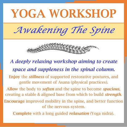 Awakening the spine for website_edited_e