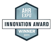 innovation-award.png