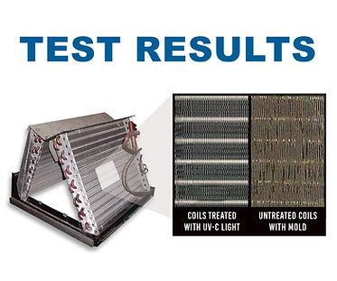 test-results.jpg