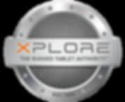 XPLORE PARTNER SINGAPORE