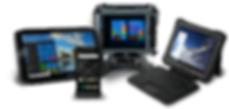 Care Inc Rugged Tablets Singpore