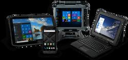 Xplore Products