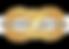 SS_Logo-White_1024x1024.png