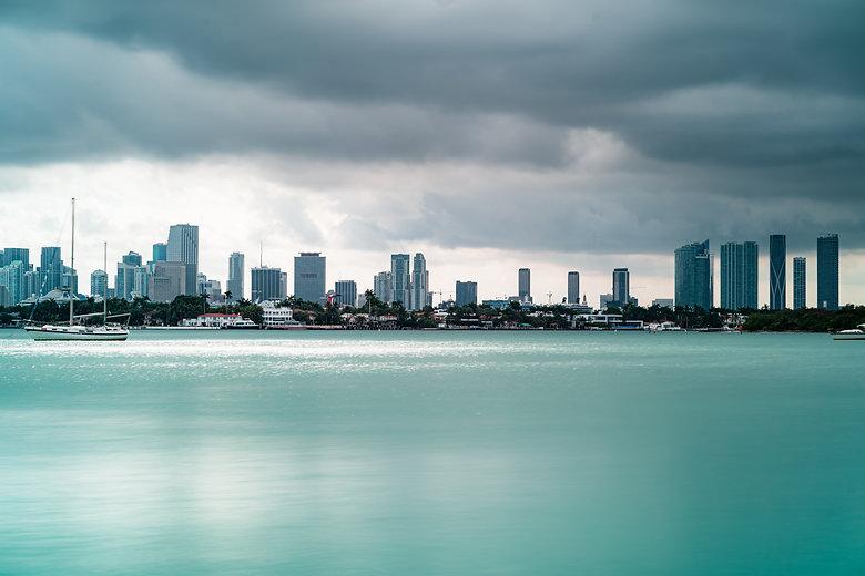 beautiful-view-tall-buildings-boats-south-beach-miami-florida.jpg