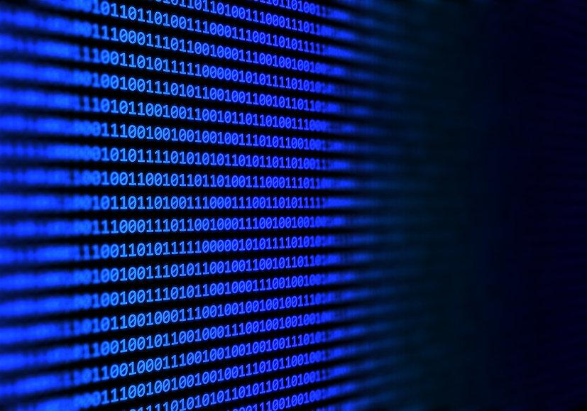 abstract-binary-code-background.jpg