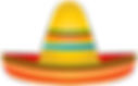 sombrero_PNG22.png