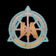 LA_Main-Logo (1).png
