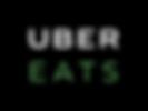 Uber Eats - Lambretta Pizzeria Roncesvalles