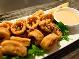 Lambretta Food calamari 2.jpg