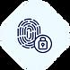 Access-Management.png