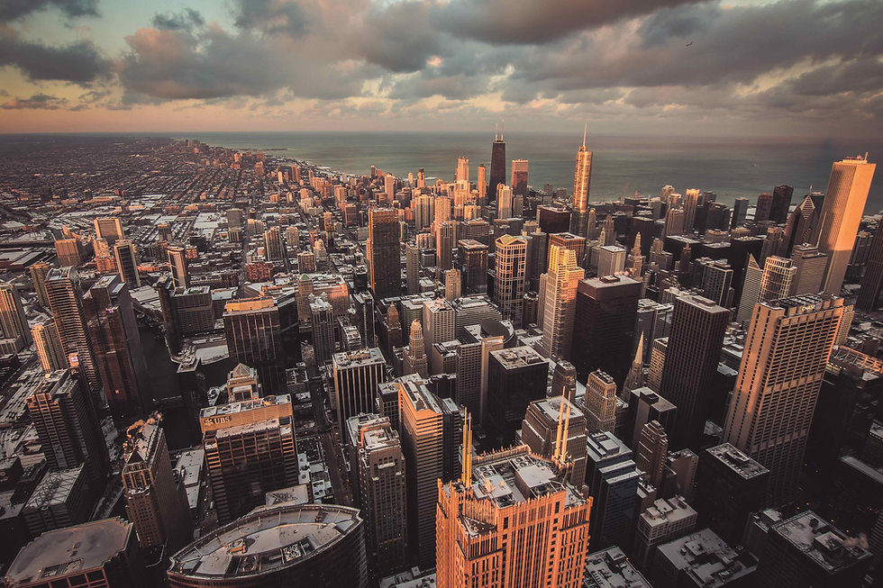 beautiful-cityscape-urban-city-shot-from.jpg