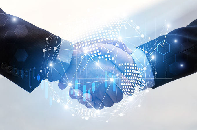 business-man-handshake-with-effect-global-world-map-network-link-connection-graph-chart-st