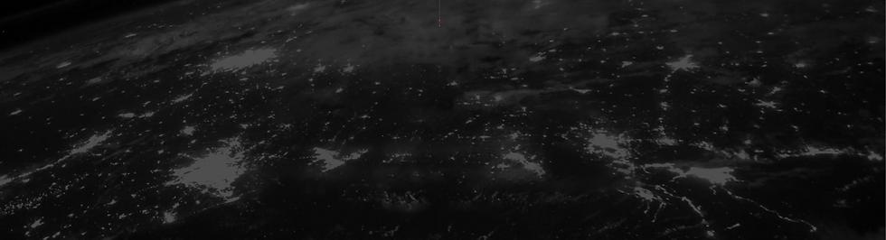 Captura de Pantalla 2021-07-02 a la(s) 1.32.23 a.png