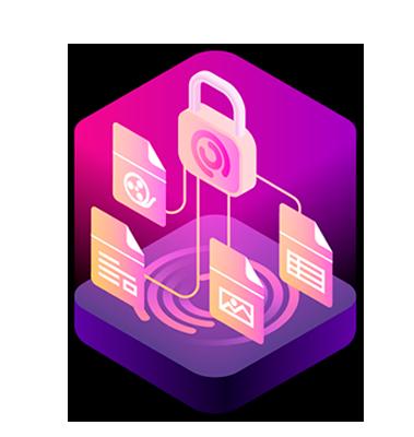 SecureCircle_1.png