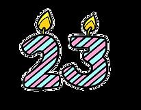 23-anos-fiestas-cumpleanos-10555883_edited.png