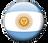 descarga_edited.png