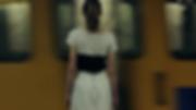 She, short film, Eftychia Iosifidou