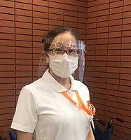 斗南病院(北海道札幌市)