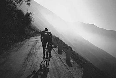 1990-born-on-a-bike.jpg