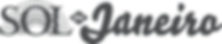 SdJ_Logo_Footer.png