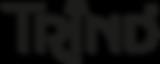 trind-logo_ytls-jz.png