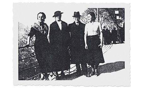 history-1940s.jpg