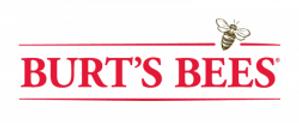 Burts_bees_logo_white-250x103.png