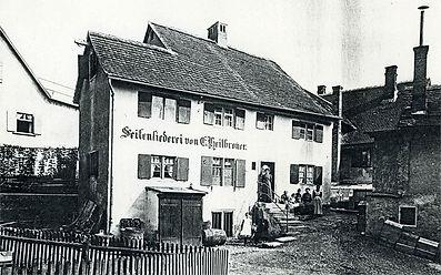 history-1858.jpg