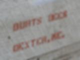 burtsbees-box-desktop.png