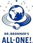 drbronners-logo-vert_LR-147x190.jpg