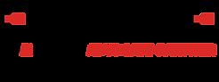 Logo Fortinet Advocate Partner Marketplace