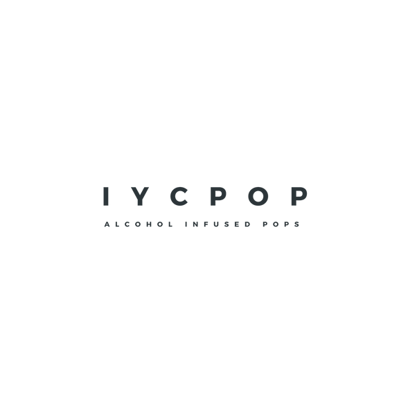 IYCPOP.png