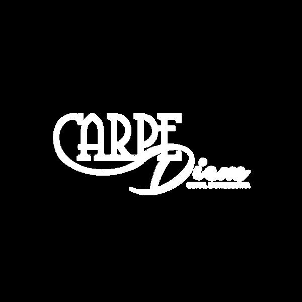 CARPEDIEM_BRANCO-01.png