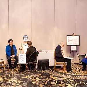 IKEA Richmond Event Photos
