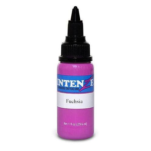 INTENZE Fuschia 29,6 ml