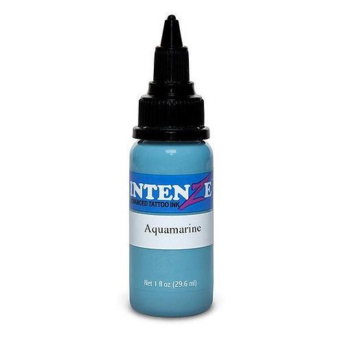 INTENZE Aquamarine 29,6 ml