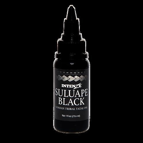 INTENZE Zuper Black 29,6 ml