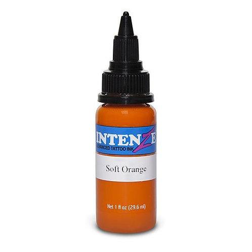 INTENZE Soft Orange 29,6 ml
