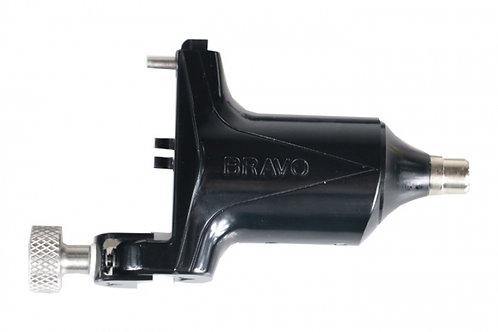 Maquina Rotativa Bravo Black
