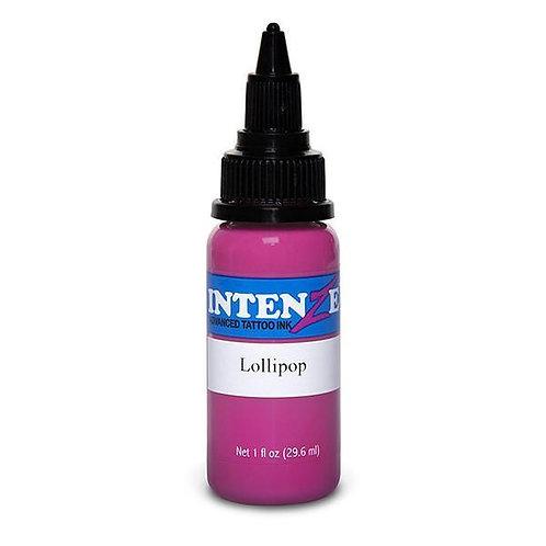 INTENZE Lollipop 29,6 ml