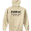 Thumbnail: EG342z Hooded Pullover Sweatshirt -Lights w/ Blk Zodiac Logo