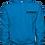 Thumbnail: EG342z Hooded Pullover Sweatshirt - Darks w/ Blk Zodiac Logo