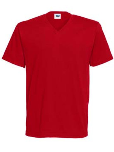 Gildan GD206 V-Neck