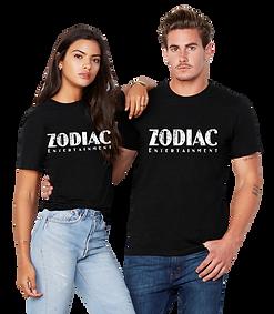 BC3001z-Duo-Zodiac Logow.png