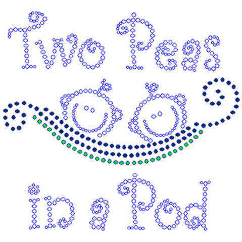 Two Peas in a Pod02