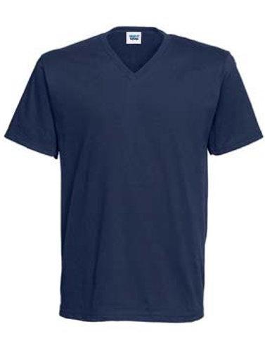 GD206 - Gildan Women's Softstyle® V-Neck T-Shirt