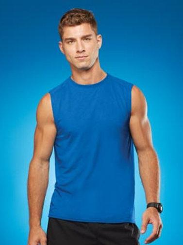GD298 Gildan Performance™ Sleeveless T-Shirt