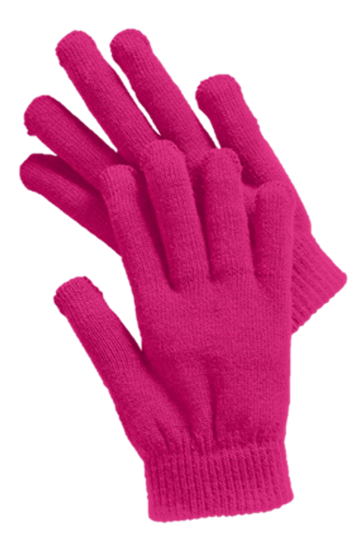 STA01 Spectator Gloves