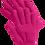 Thumbnail: STA01 Spectator Gloves